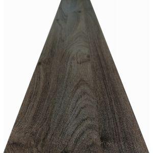 Outdoor-Laminat Diele Greystone-Ash Breite 15cm (240 cm Länge)