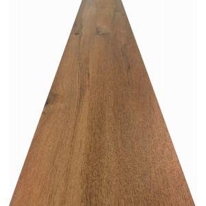 Outdoor-Laminat Diele Golden Oak Breite 15cm (240 cm Länge)