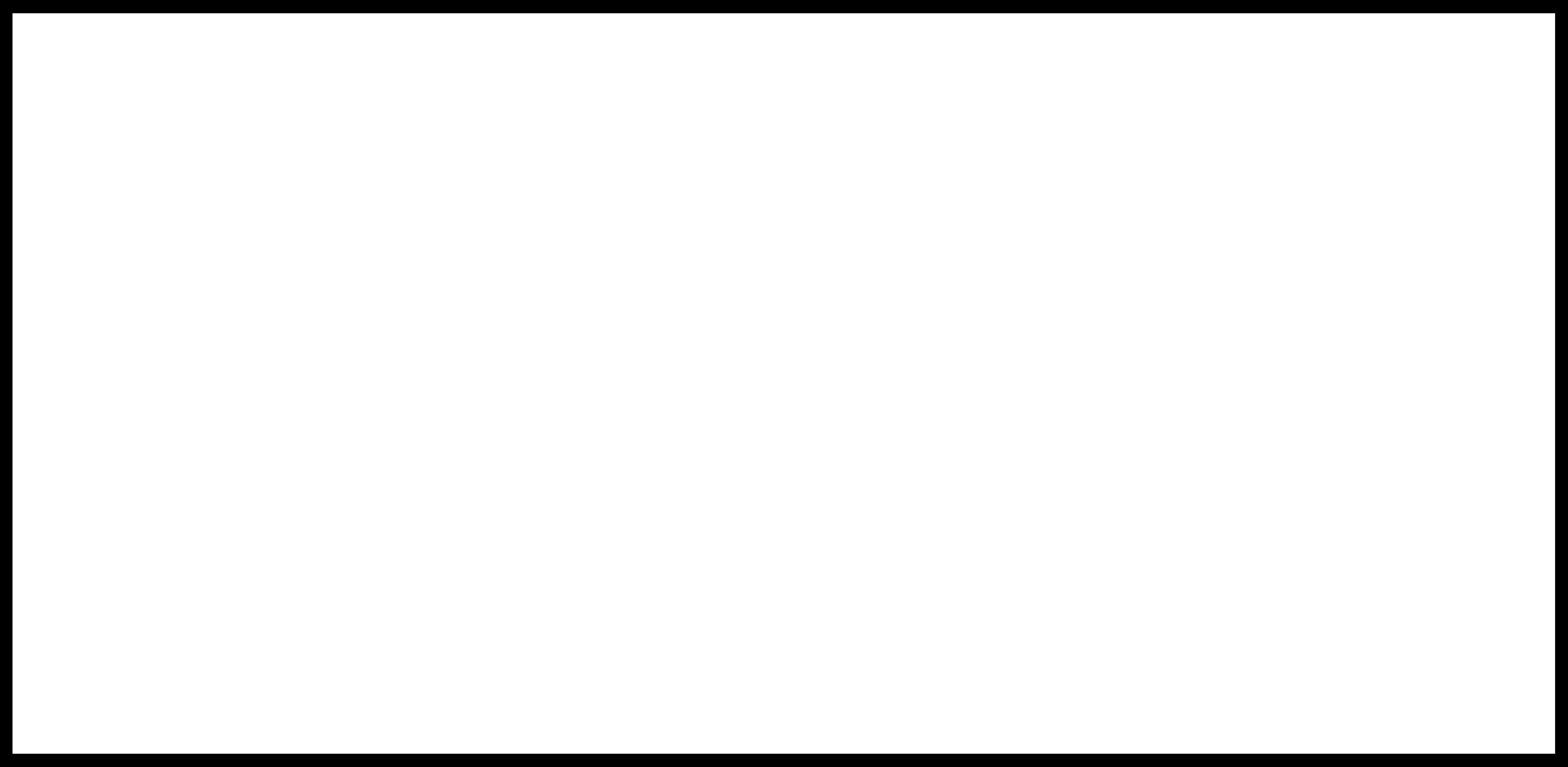 HPL-Shop24